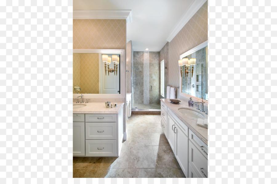 Fenster, Haus-Interieur-Design-Dienstleistungen Immobilien ...