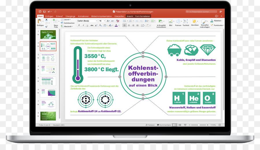 microsoft office mac free download deutsch