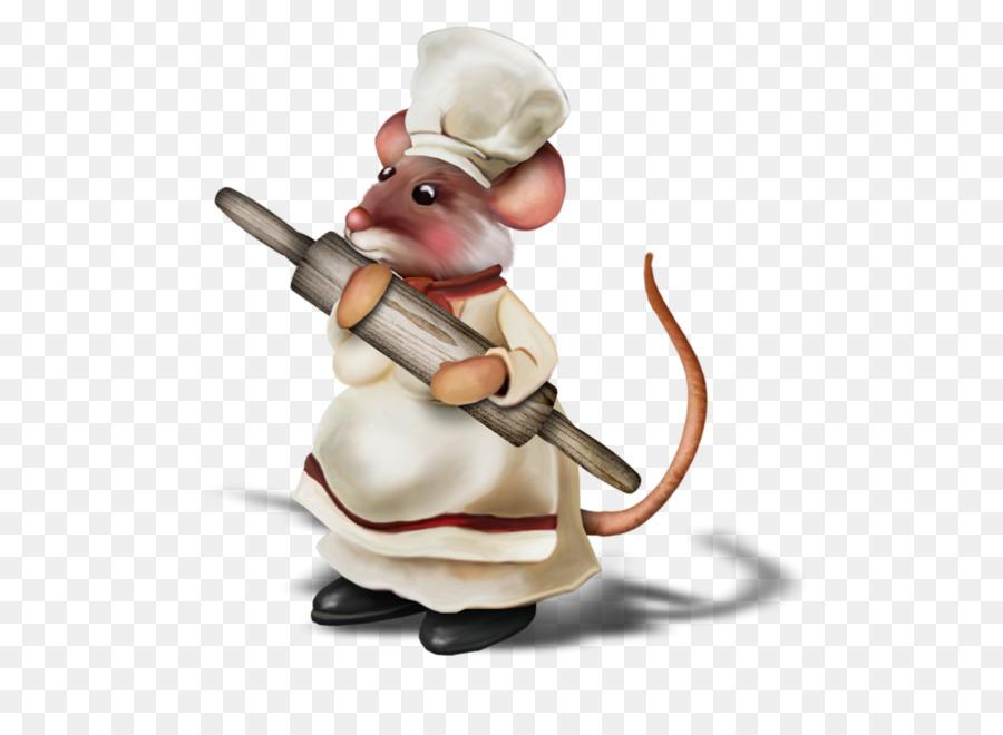 Rat free kissing tubes-2914