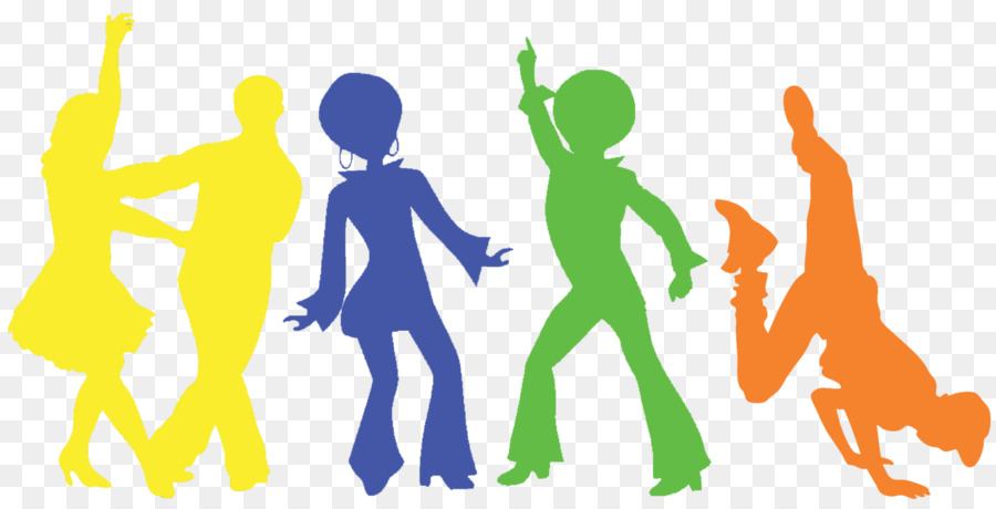 dance bo ness festival graphic design art hugh jackman 2048 1040