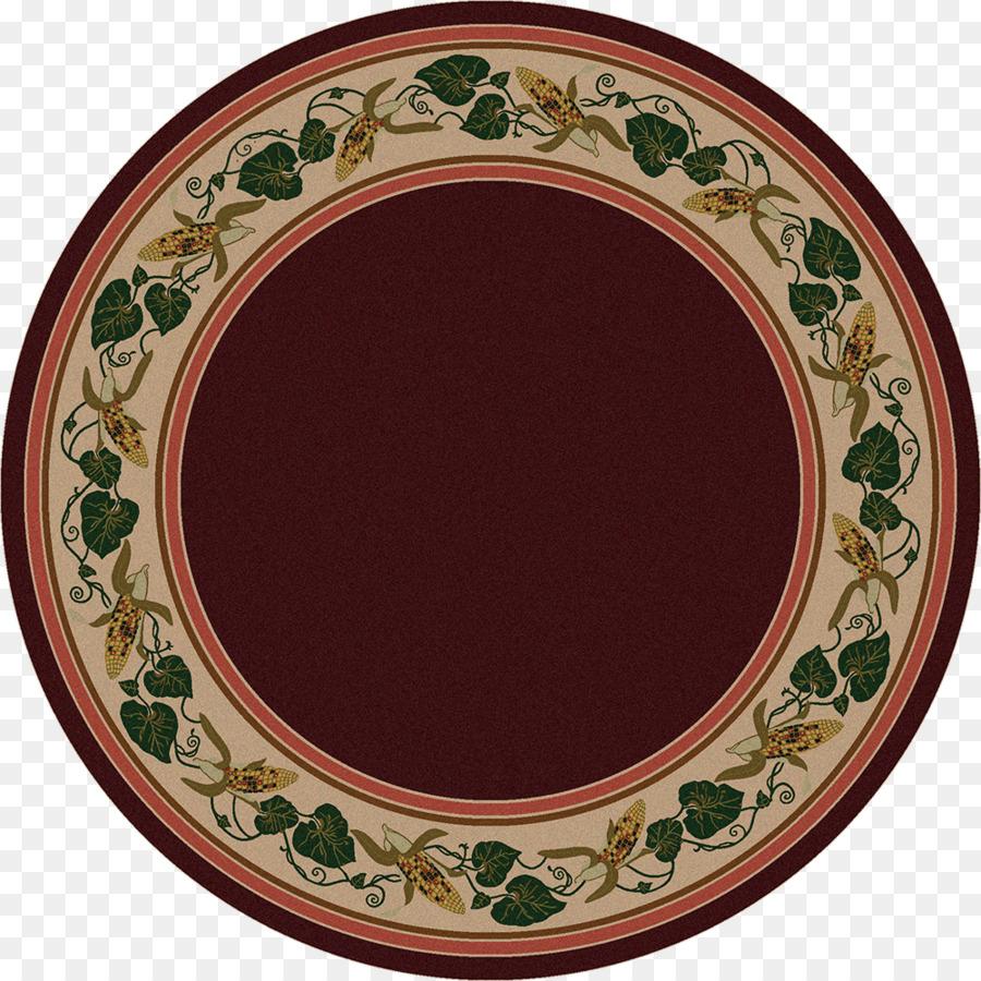 Carpet Pile Oriental rug Tableware Shag - rug & Carpet Pile Oriental rug Tableware Shag - rug png download - 1000 ...