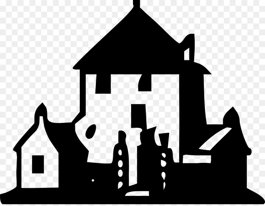 manor house youtube clip art white house png download 1969 1519