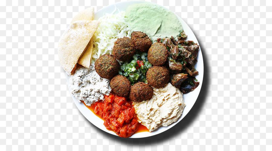 Vegetarian cuisine mediterranean cuisine indian cuisine falafel vegetarian cuisine mediterranean cuisine indian cuisine falafel middle eastern cuisine non veg food forumfinder Gallery