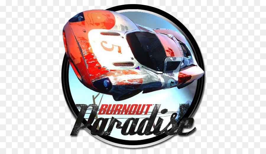 Burnout paradise xbox 360 demo (xbox live download) youtube.