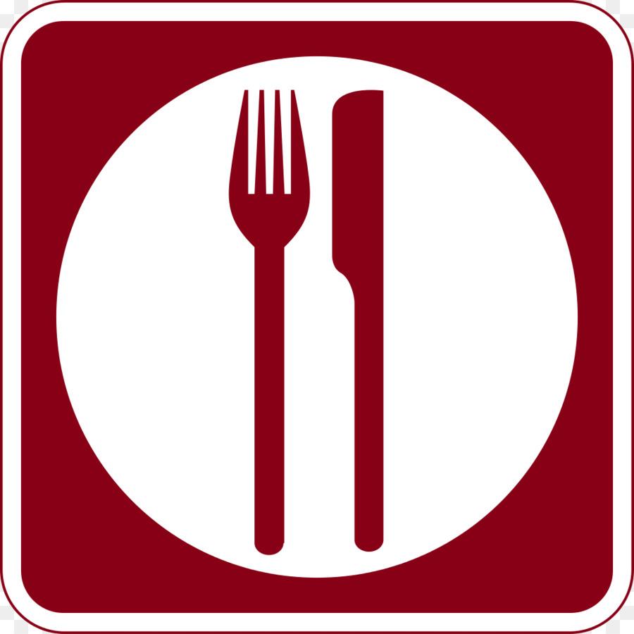Fast Food Mexican Cuisine Vegetarian Cuisine Hamburger Lucky