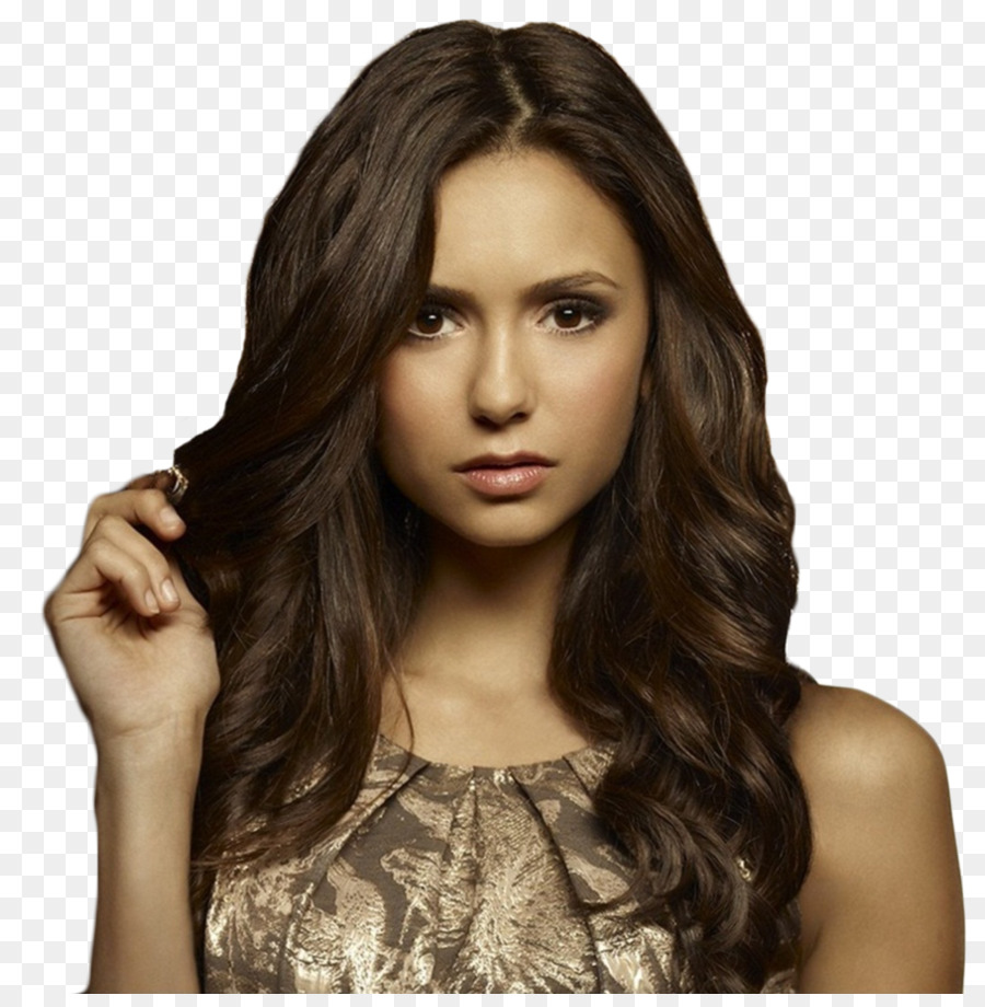 Nina Dobrev Wallpaper: Nina Dobrev The Vampire Diaries Wallpapers (103 Wallpapers