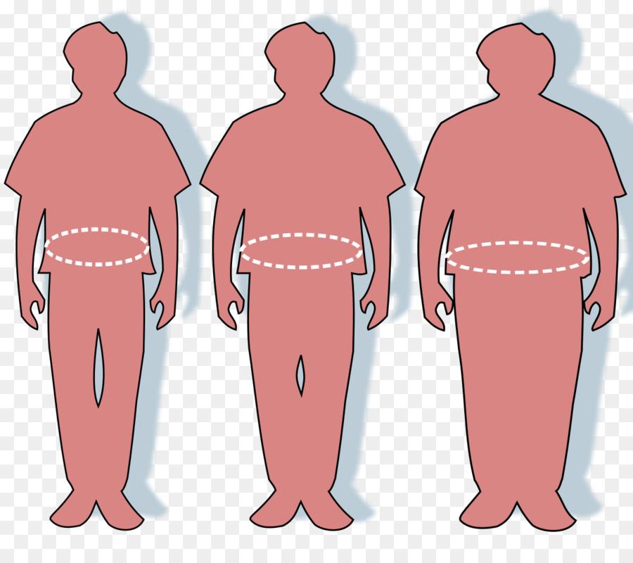 Schulter hüfte verhältnis mann