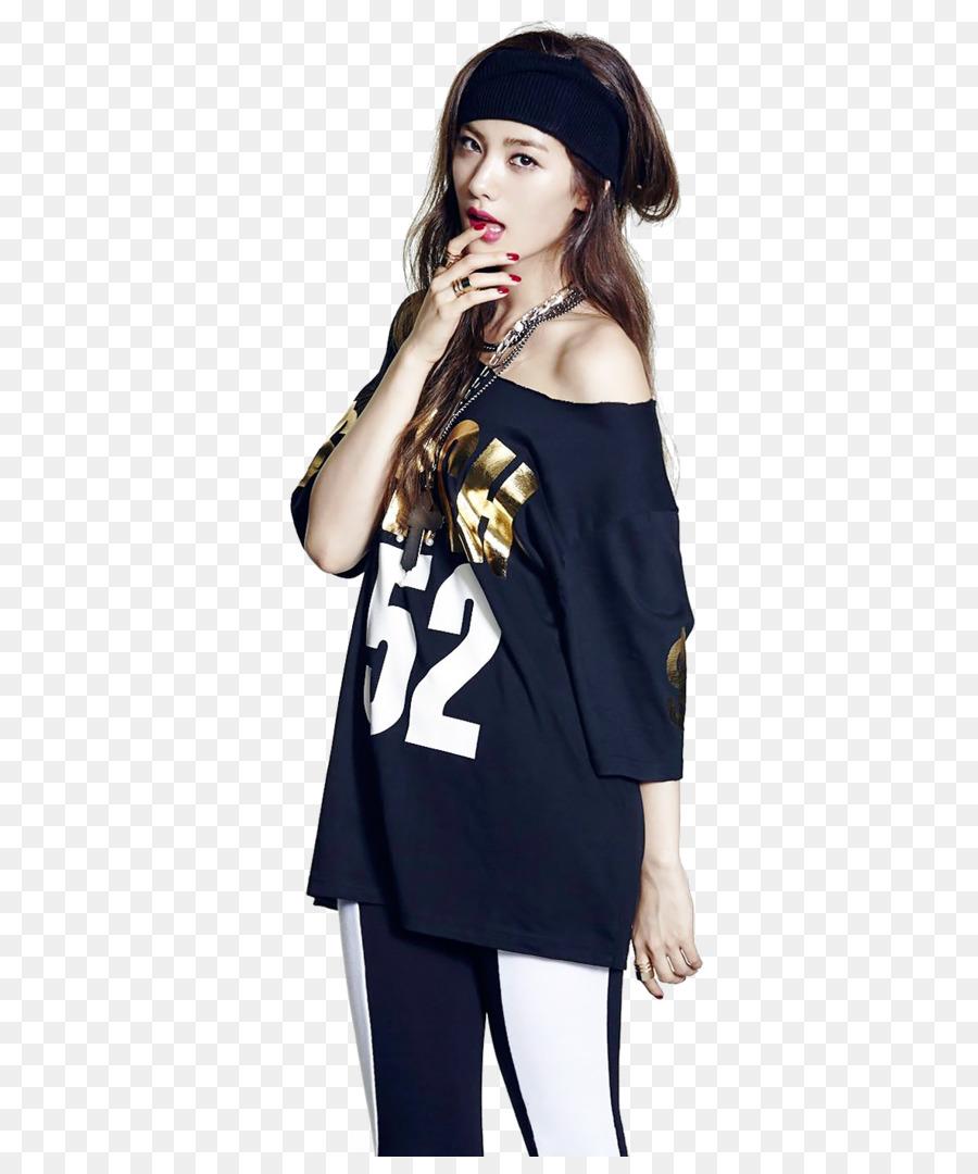 a5337a0ed576 Nana After School Orange Caramel K-pop BEST - velvet png download -  751 1064 - Free Transparent Nana png Download.
