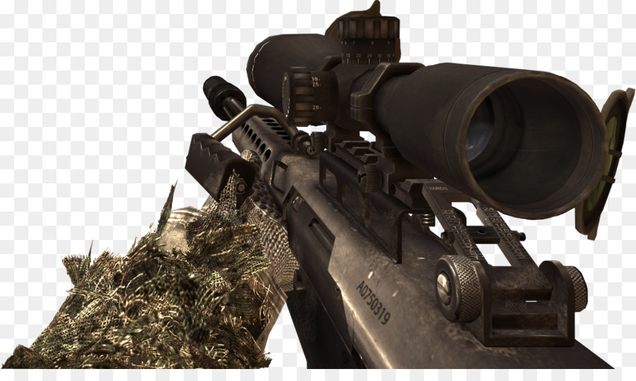 Call Of Duty Modern Warfare 2 Soldier png download - 1035*602 - Free