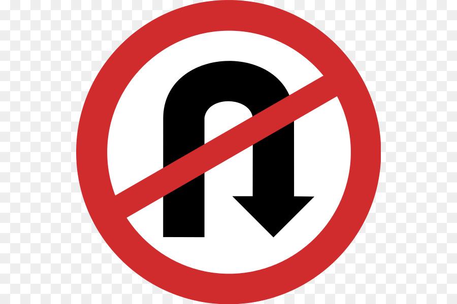 Traffic Sign One Way Traffic Regulatory Sign Road Traffic Signs