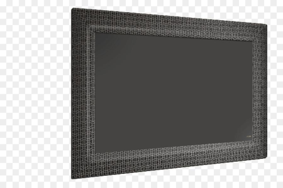 Pantalla LED de la pared Video de la Pantalla del dispositivo ...