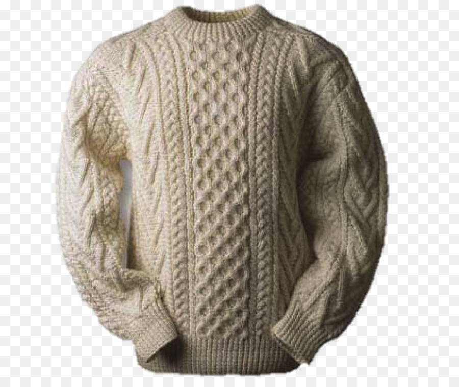 Aran Islands Sweater Aran jumper Aran knitting patterns Clothing ...