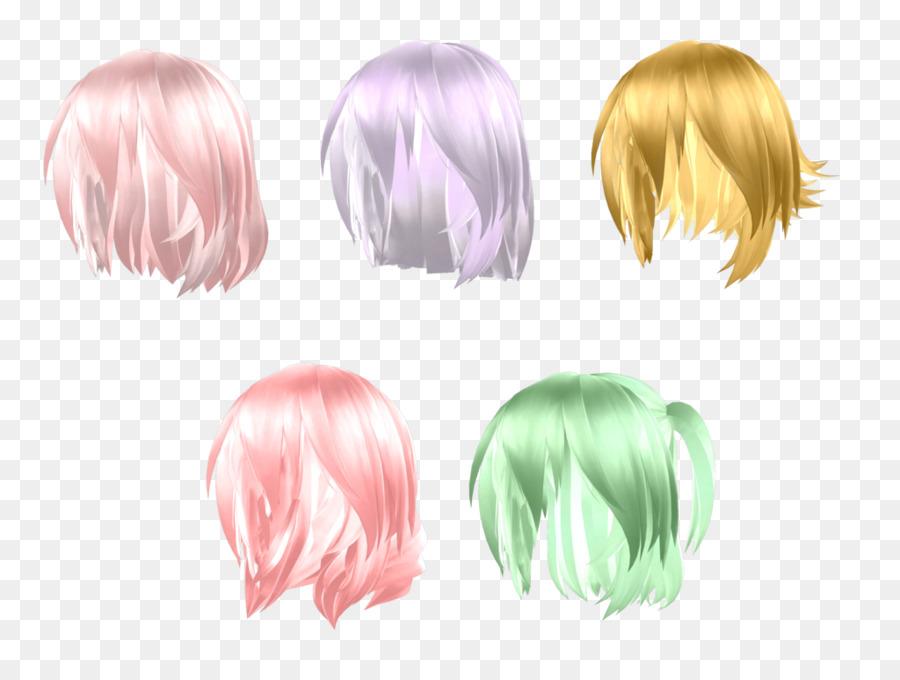 Haare Farben Frisur Menschliches Haar Farbe Lange Haare Friseur