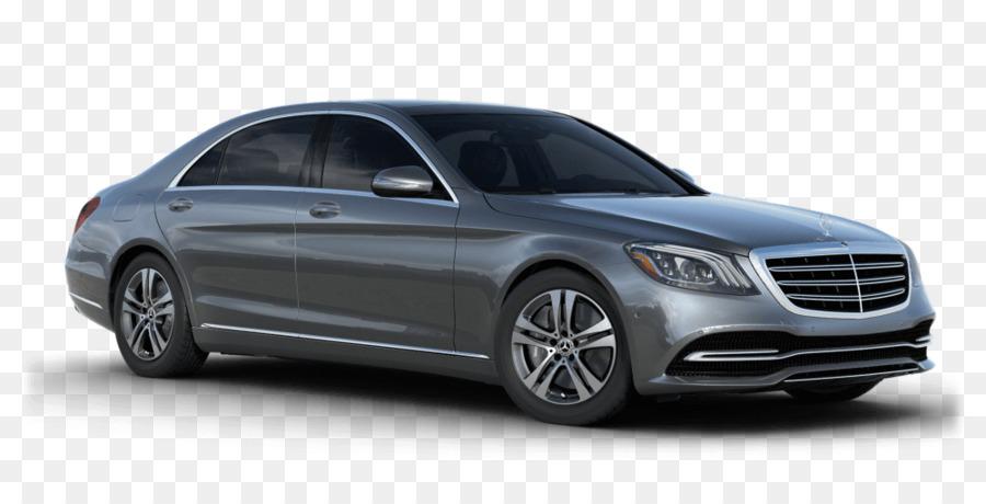 Mercedes Benz E Class Car Lexus LS 2018 Mercedes Benz S450   Class Of 2018