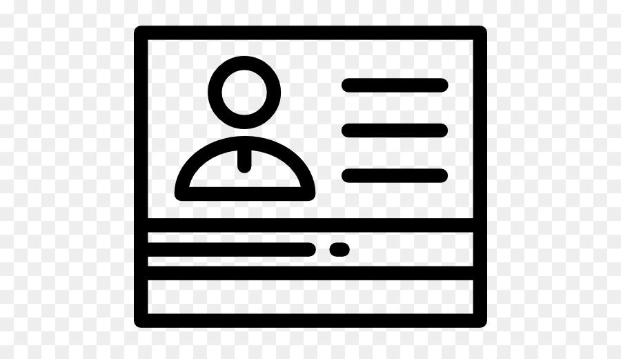 Ordinateur Icones DInformations
