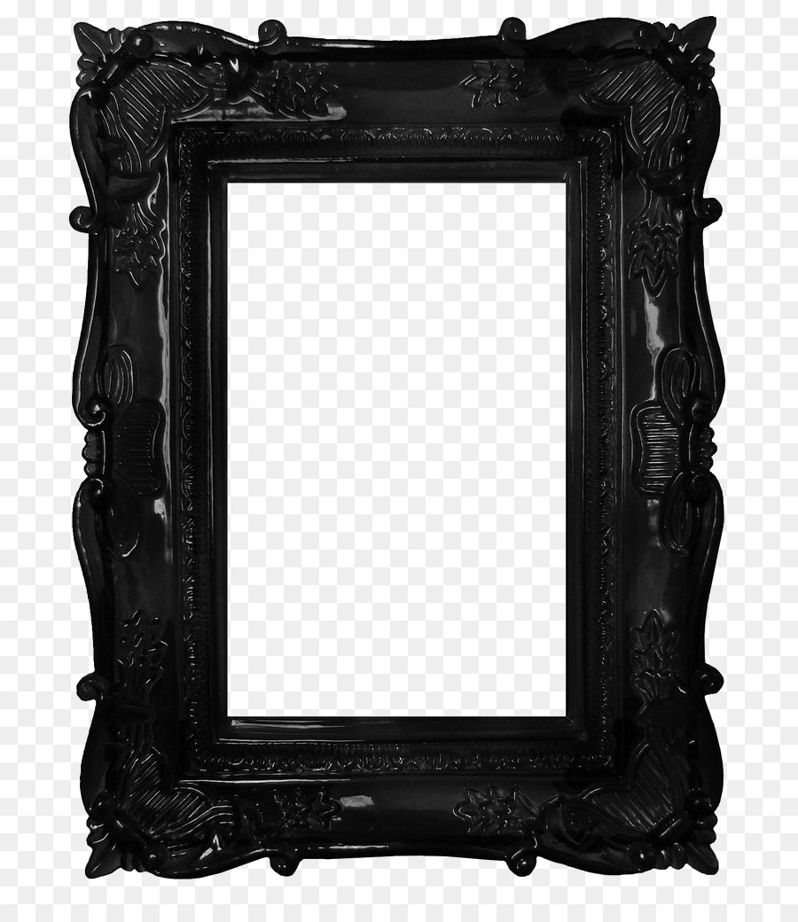 Prophecy ink tattoo studio fine art gallery picture frames poster gray frame