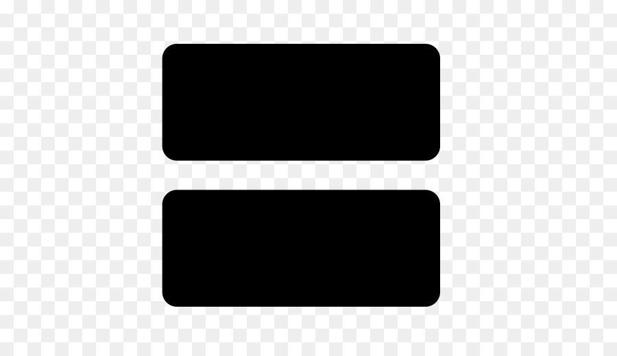 Equals Sign Equality Computer Icons Symbol Clip Art Agenda Png
