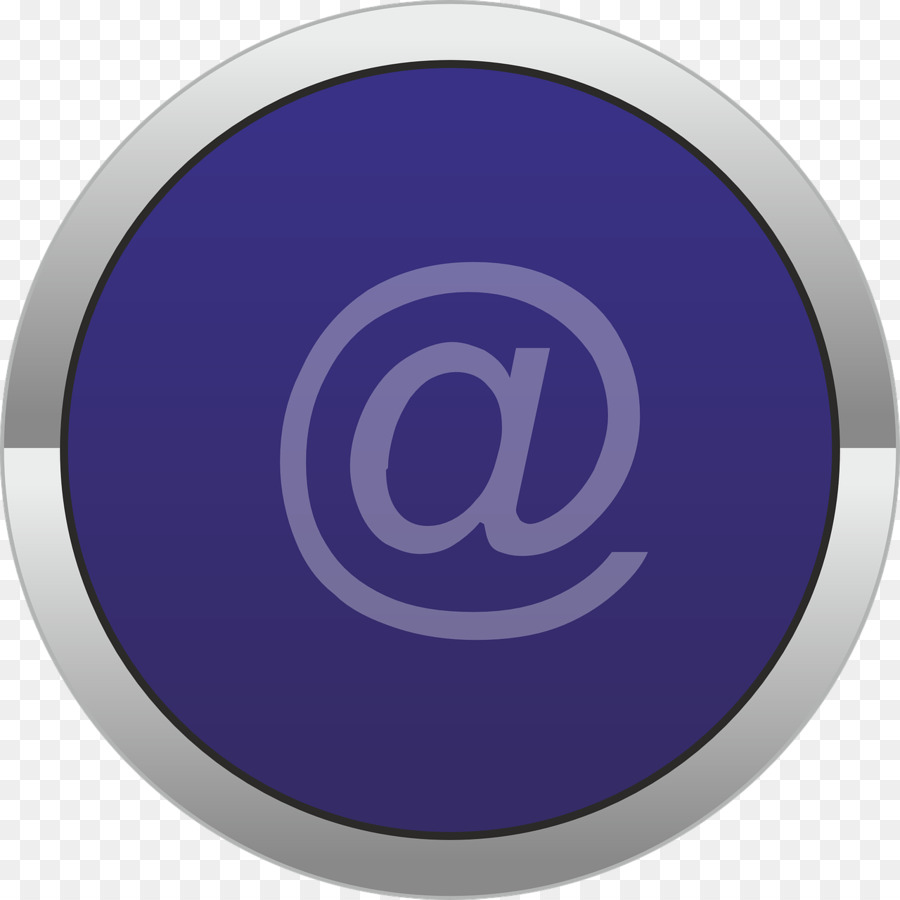 Email Flowchart Symbol Mobile Phones Computer Icons Send Email