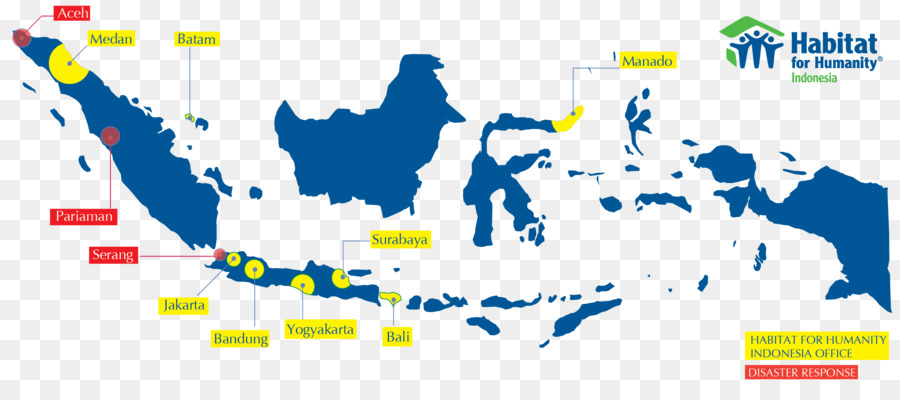 Indonesia vector map indonesia map png download 23921029 free indonesia vector map indonesia map publicscrutiny Image collections