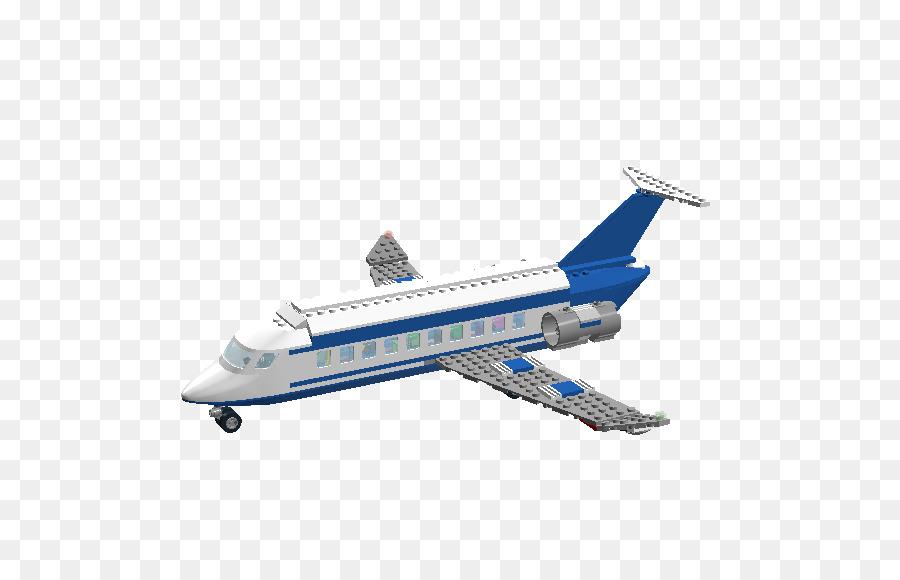 Airplane LEGO Clip art - aeroplane