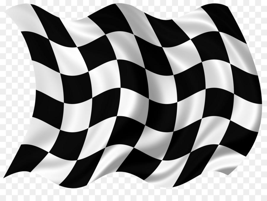Monster Energy de la NASCAR Cup Series de Carreras de banderas de ...