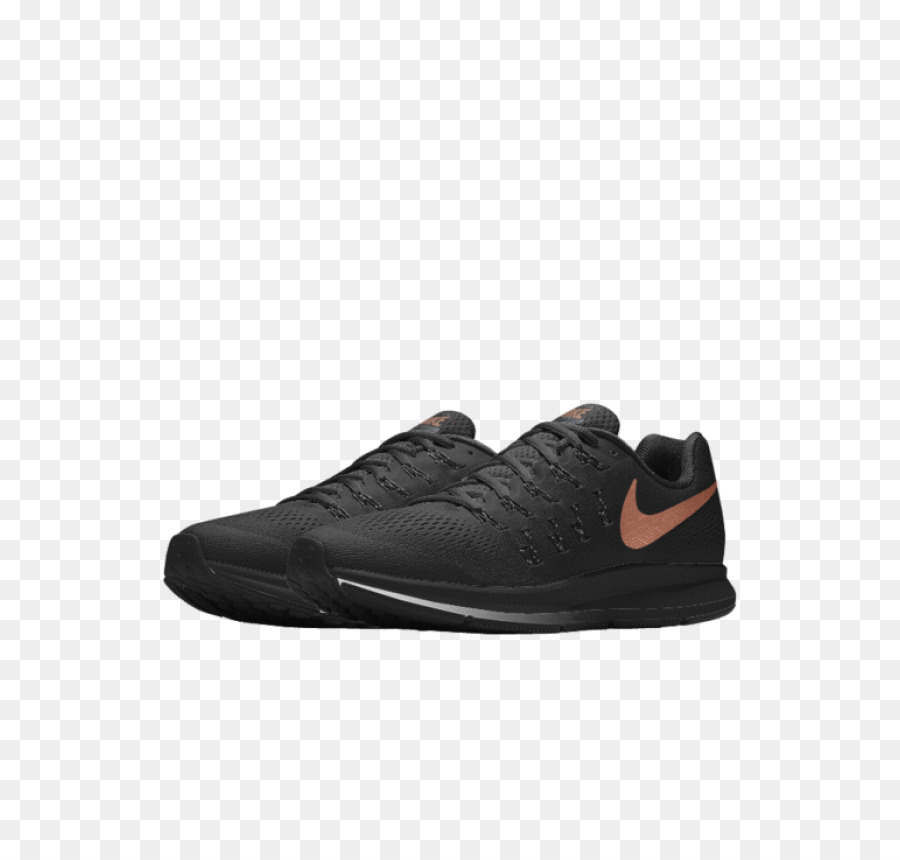 nike free air force nike cortez shoe men shoes