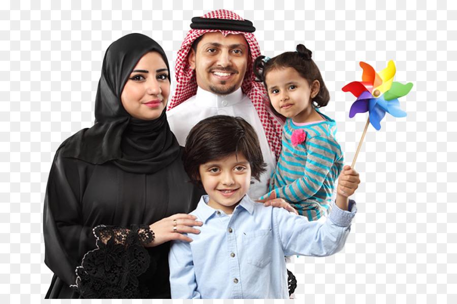 saudi arabia family arabs in turkey ibn saud happy
