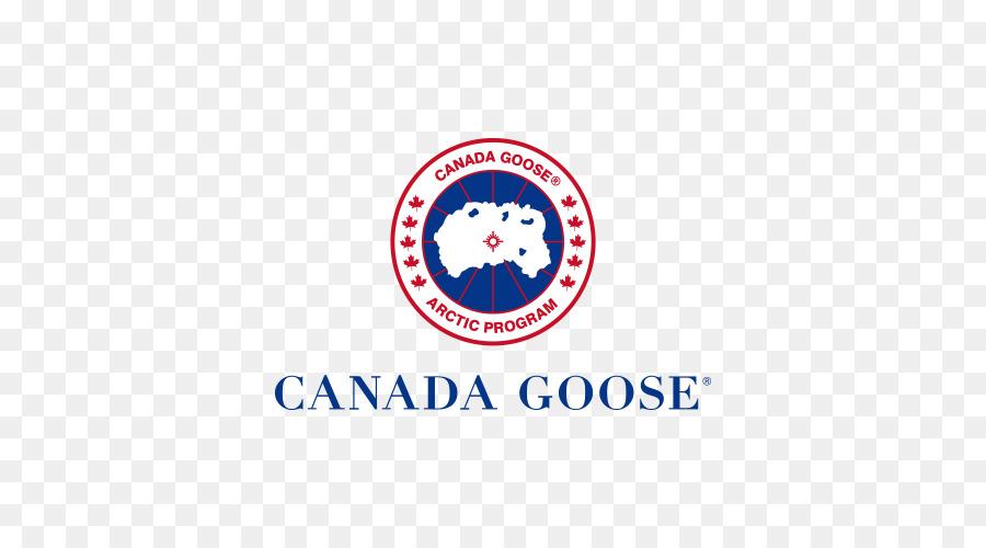 canada goose arctic logo