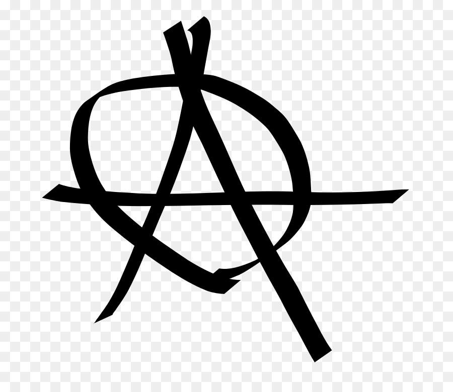Pentagram Book Of Shadows Pentacle Magic Symbol Anarchy Png