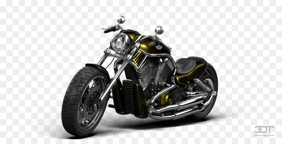 motorcycle car cruiser chopper harley davidson tuning. Black Bedroom Furniture Sets. Home Design Ideas