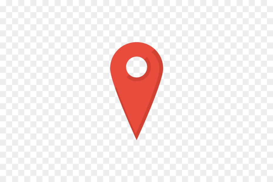 Google Drive Google Account iPhone Google Maps location logo png