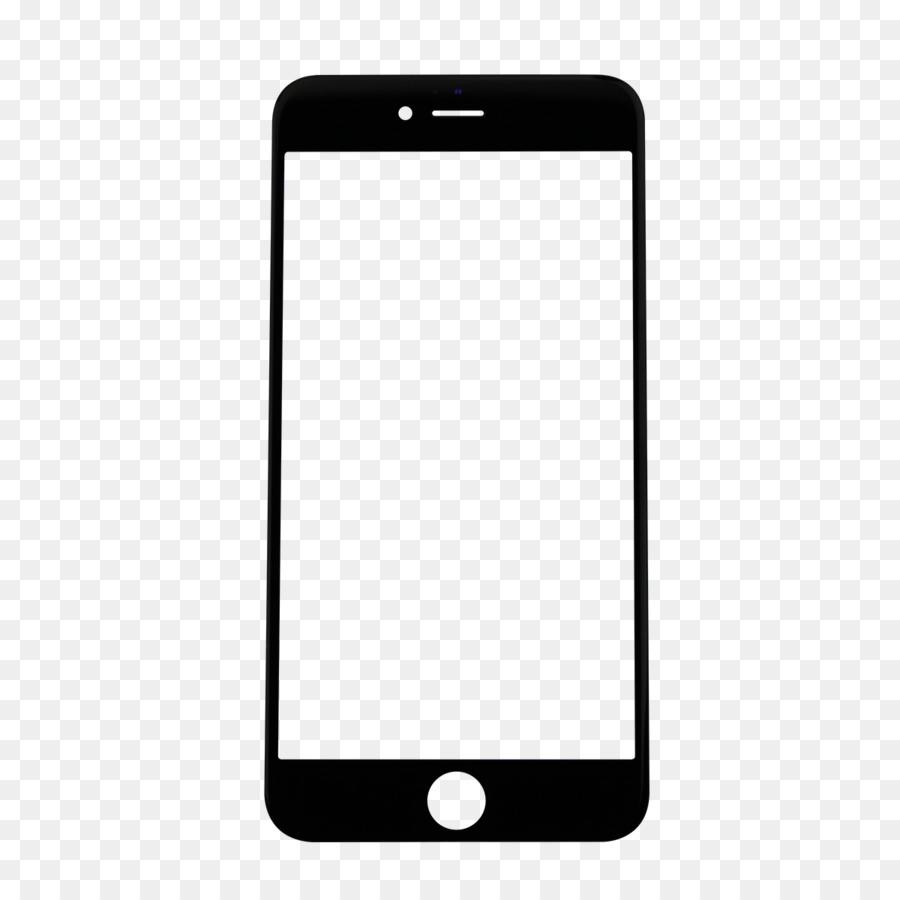 iPhone 7 Plus iPhone 6 Plus iPhone 6 Plus Protectores de Pantalla ...