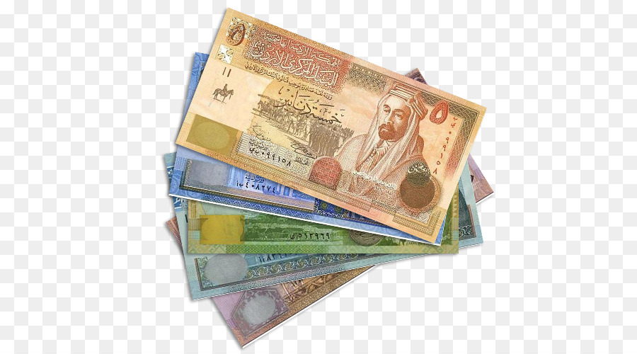 Jordanian Dinar United States Dollar Iraqi Bahraini Pound Sterling Iraq