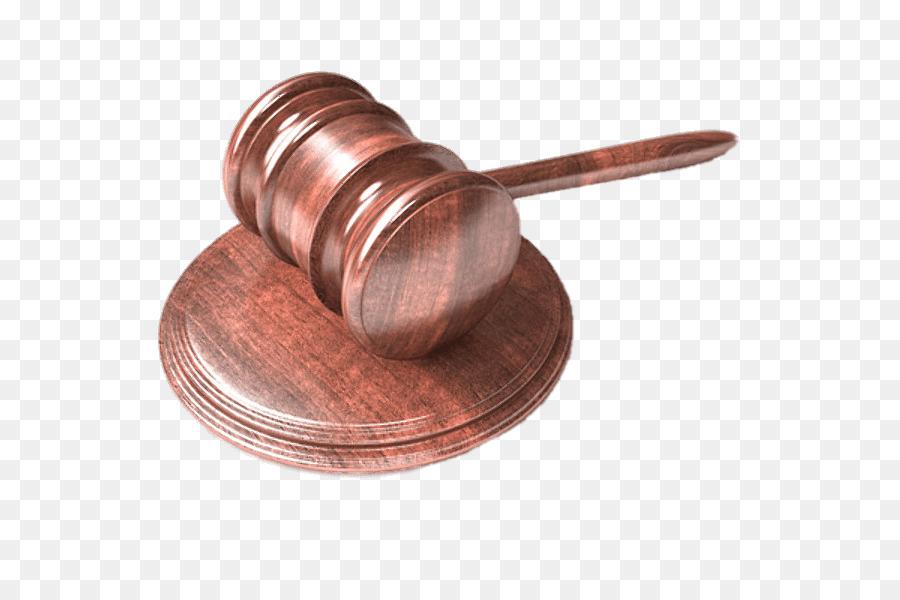 Martillo De Juez De La Corte De Martillo De La Justicia - sonido ...