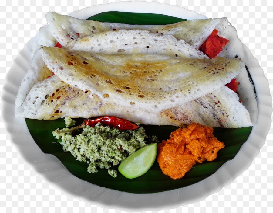 Masala dosa indian cuisine recipe food curry png download 1600 masala dosa indian cuisine recipe food curry forumfinder Choice Image