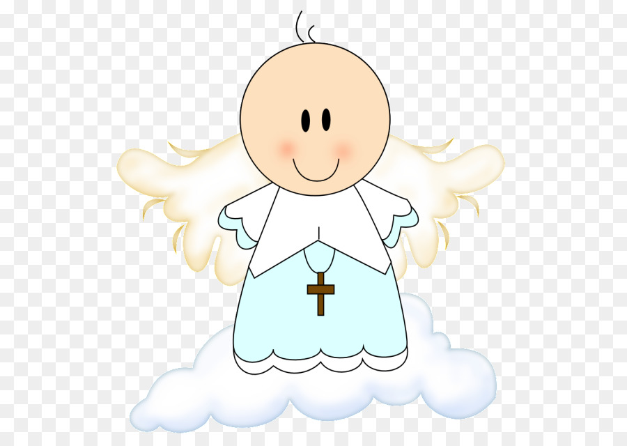baptism drawing child photography angel baby png download 640