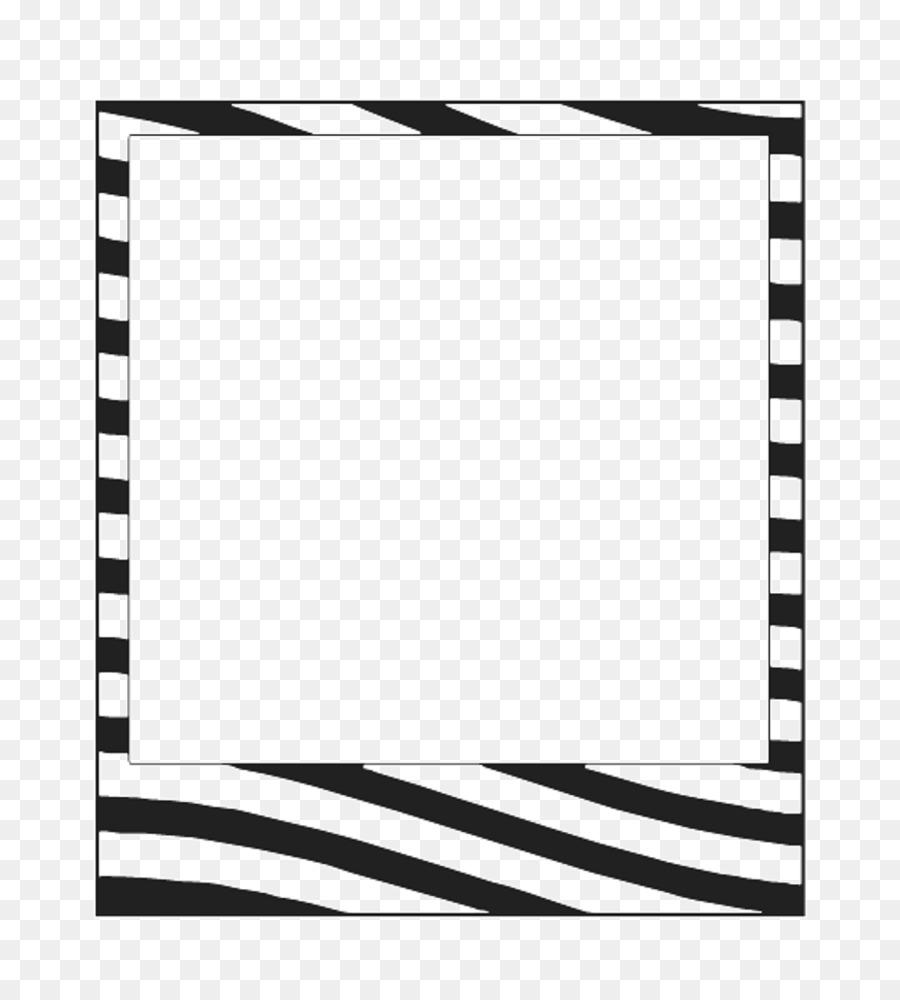 Marcos de imagen de cámara Instantánea Polaroid Corporation Clip art ...