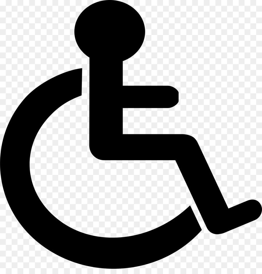 disability disabled parking permit sign wheelchair clip art rh kisspng com wheelchair clipart gif wheelchair basketball clipart