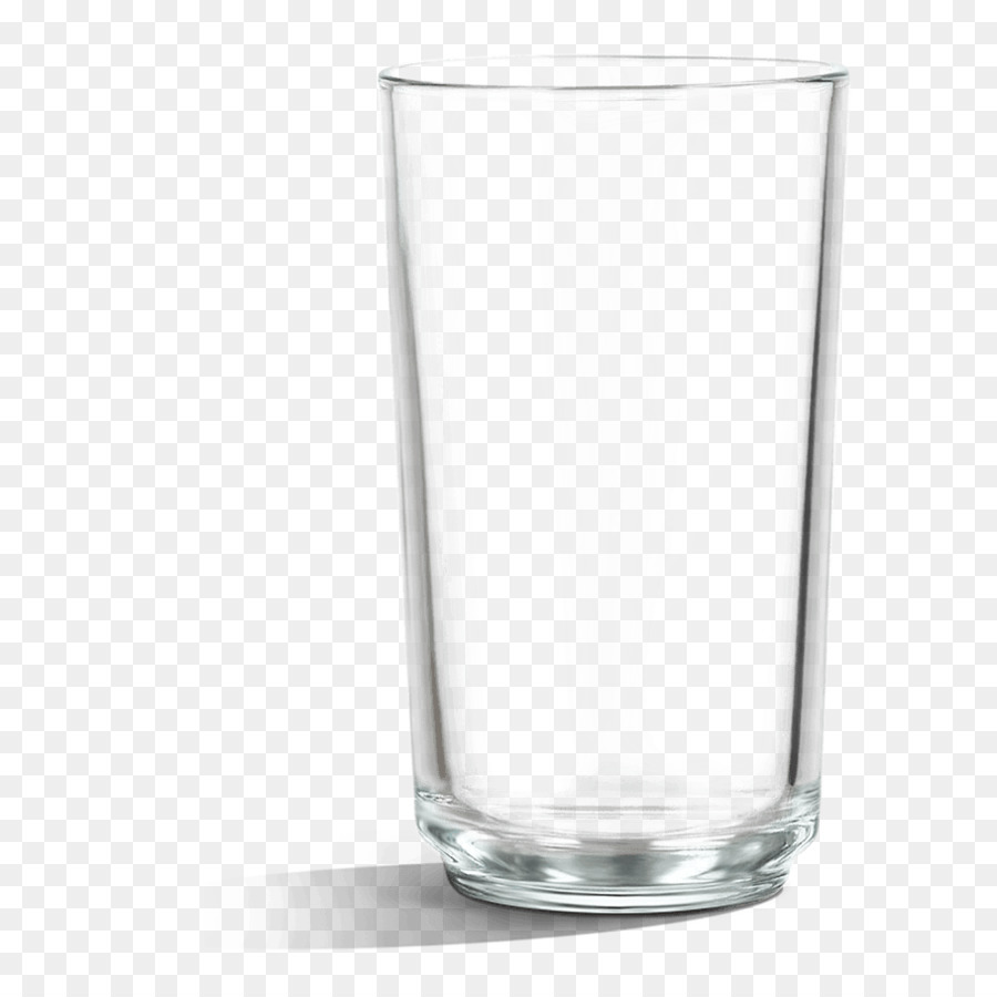 Beer Glasses Cup Table Glass   Water Glass