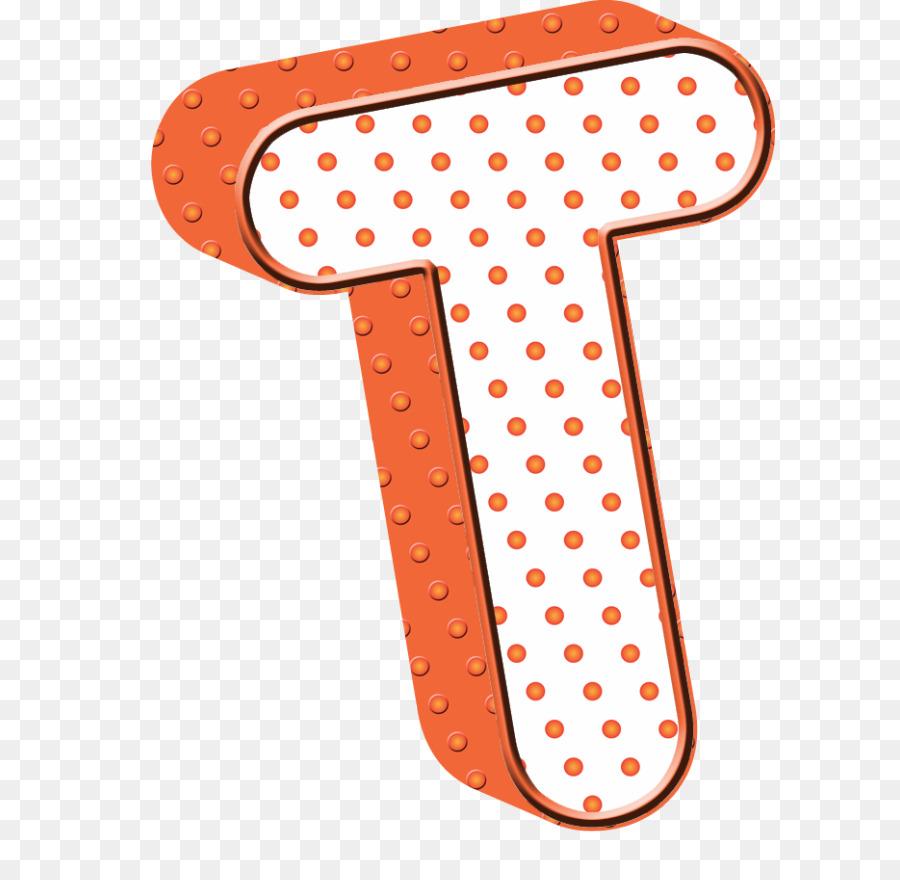 Letra Del Alfabeto De Color Ch - clolorful letras png dibujo ...
