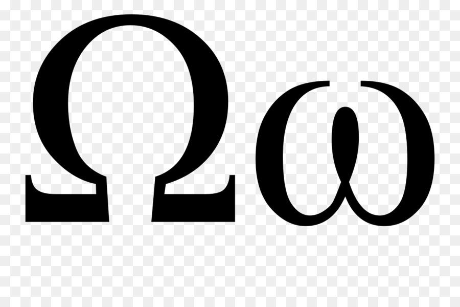 Alpha And Omega Symbol Greek Alphabet Joint Task Force Omega Om