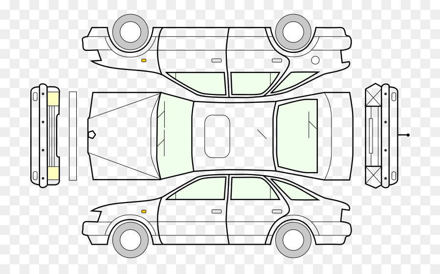 Fabulous Car Wiring Diagram Clip Art Car Parts Download 800 556 Wiring Cloud Peadfoxcilixyz