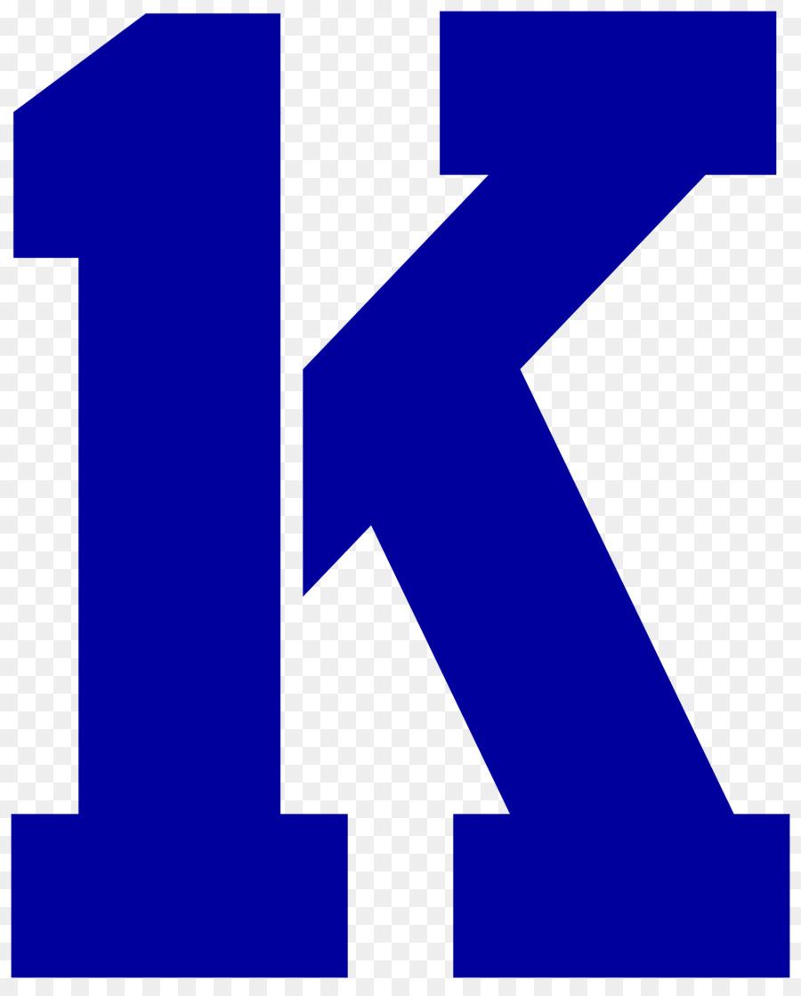 Logo Duke Blue Devils Mens Basketball Graphic Design Chanel Logo