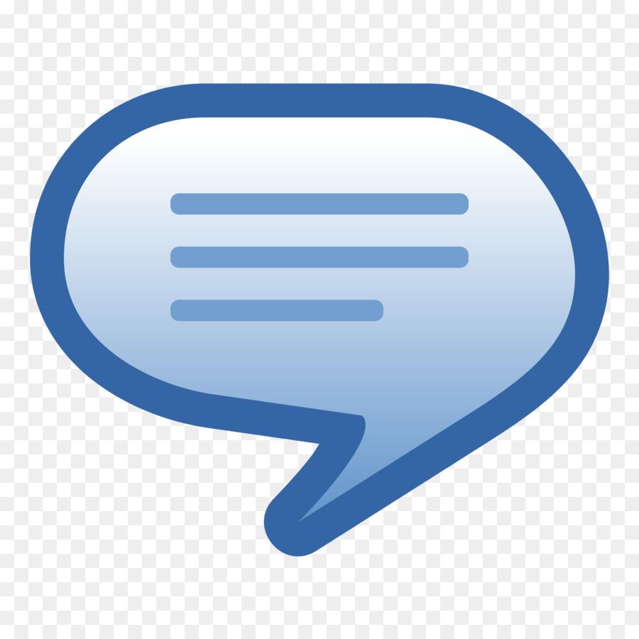 text messaging instant messaging message clip art send