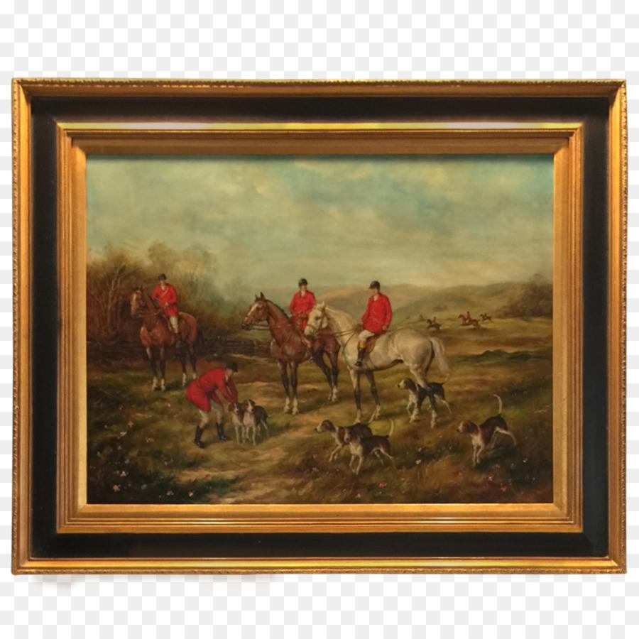 La pintura de la vida de Marcos de cuadros Antiguos de la Obra de ...