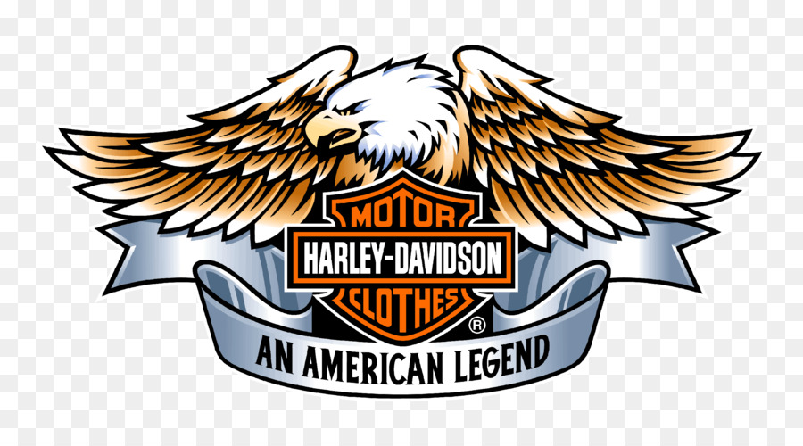 Wisconsin harley davidson motorcycle logo sticker harley png wisconsin harley davidson motorcycle logo sticker harley voltagebd Gallery