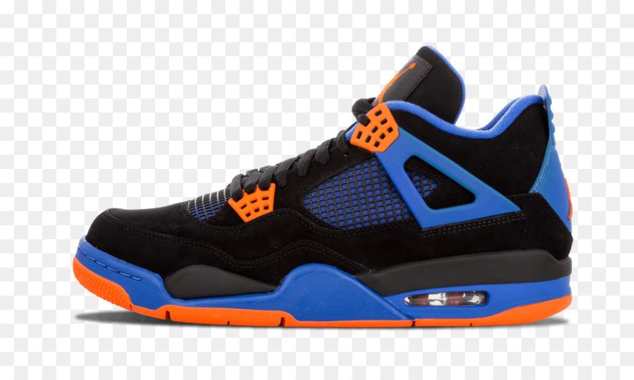 f19ab208fe54 Cleveland Cavaliers Air Jordan Shoe Sneakers The Shot - jordan png download  - 1000 600 - Free Transparent Cleveland Cavaliers png Download.