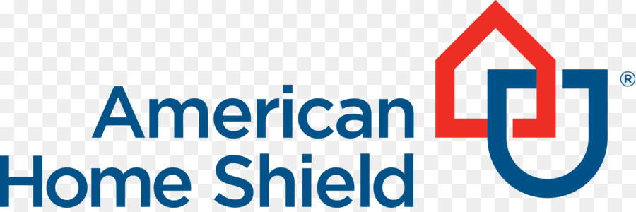 American Home Shield Warranty Servicemaster United States Business