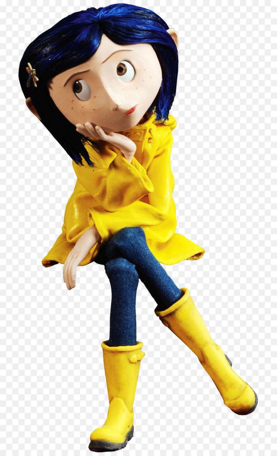 coraline animation movie free download