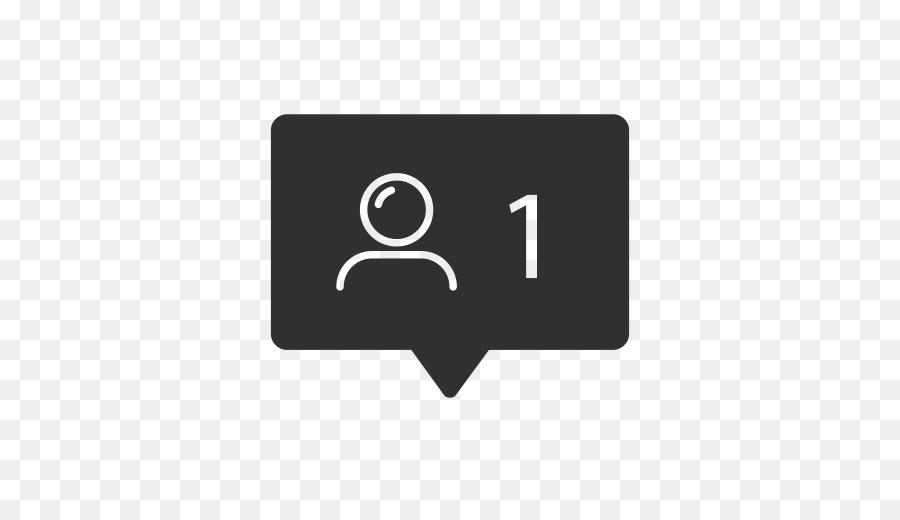 Facebook Social Network png download - 512*512 - Free Transparent